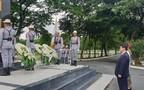 19년 제13차 민간외교사절단 필리핀 방문