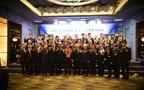제55대 박수용총재 취임식 및 2020년 정기총회