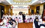 2008년6월보훈의 달 행사