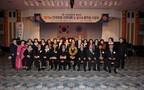 2010년 전국회원연차대회및팔각상시상식