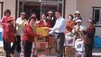 2006년봉사활동