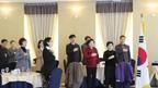 11월 16일 부산진여성 팔각회 총회 사진