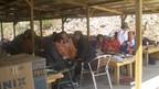 2008년 임원단합대회 이모저모 (4)