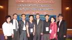 민간외교-태국 6.25추모행사 참석