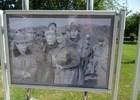 한국전쟁 해외참전국 터키 6.25 62주년 추모행사