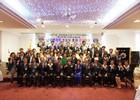 남구 조일도총재님 공식방문 행사
